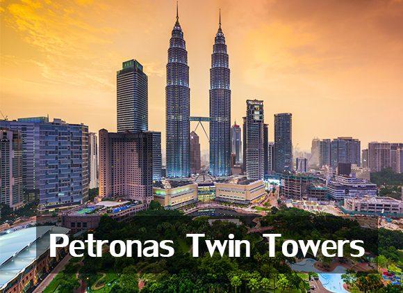 Malaysia-Kuala-Lumpur2